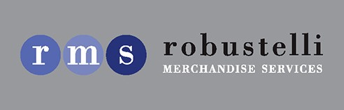 Robustelli Merchandise Services